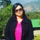 Ruby Pathak photo