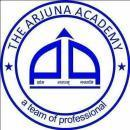 The Arjuna Academy photo