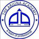The Arjuna Academy photo