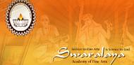 Swaralaya Academy Of Fine Arts photo