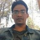 Subhash Solanki photo