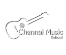 Chennai Music School photo