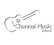 Chennai Music School Vocal Music institute in Chennai
