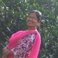 Shobha N. photo