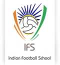 Indian Football School photo
