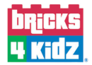 Bricks For Kidz photo