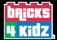 Bricks For Kidz photo