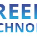 Sreerun Technologies picture