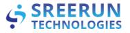 Sreerun Technologies photo