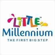 Little Nursery-KG Tuition institute in Pune