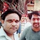 Vinay Kumar photo