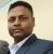 Vinay Dhimaan picture