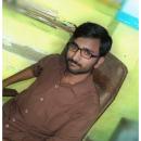 Purnendu Mukherjee photo