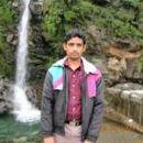 Shiva Subramanian photo