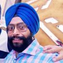 Paramveer Singh photo