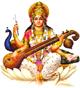 Saraswati Sangeet Mahavidyalaya photo