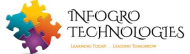 Infogro Technologies Big Data institute in Chennai
