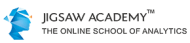 Jigsaw Academy Data Science institute in Bangalore