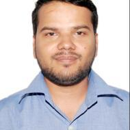 Amrit Agarwal Class 6 Tuition trainer in Gurgaon