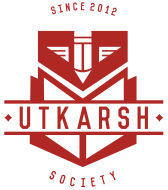 Utkarsh Institute Automobile Repair institute in Pune