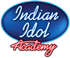 INDIAN IDOL ACADEMY photo