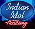 INDIAN IDOL ACADEMY institute in Pune