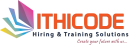 Ithicode Hiring And Training Solutions photo