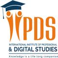 IIPDS - International Institute Of Professional And Digital Studies Digital Marketing institute in Delhi