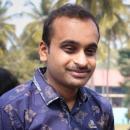 Arunkumar S photo