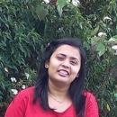 Akriti S. photo