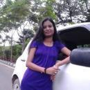 Sandhya C. photo