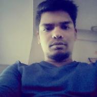 Suri Computer Course trainer in Hyderabad