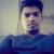 Suri picture