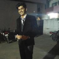 Ayush Jain photo