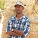 JAGADEESH R. photo