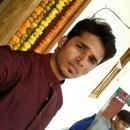 Rakesh photo