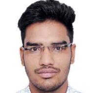 Surya Kant photo