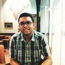 Dhanalakoti Pradeep Varma photo