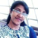 Prathyusha photo