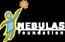 NEBULAS FOUNDATION photo