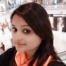 Jyotsana photo