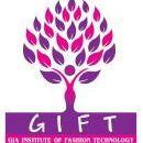Gia Institute Of Fashion Technology photo