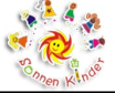 SONNEN KINDER photo