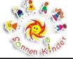 SONNEN KINDER Dance institute in Mumbai