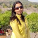 Manisha K. photo