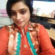 Parakh S. photo