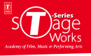T Series StageWorks photo