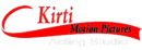 Kirti Motion Pictures photo