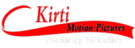 Kirti Motion Pictures Acting institute in Noida