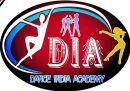 Dance India Academy photo